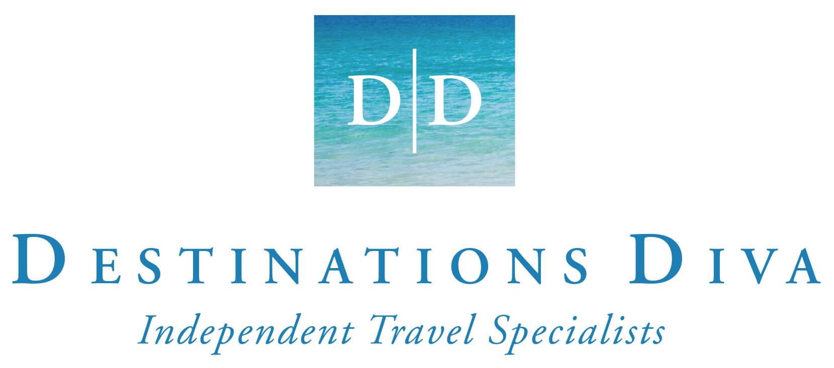Destinations Diva