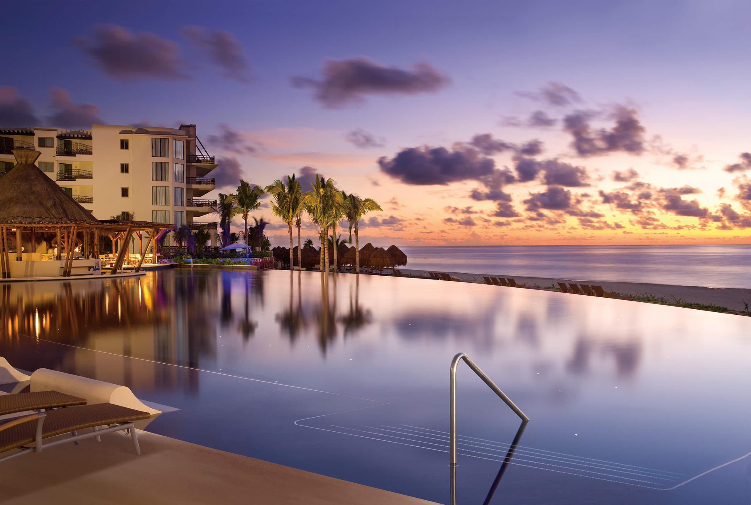 Riviera Maya Mexico Dreams
